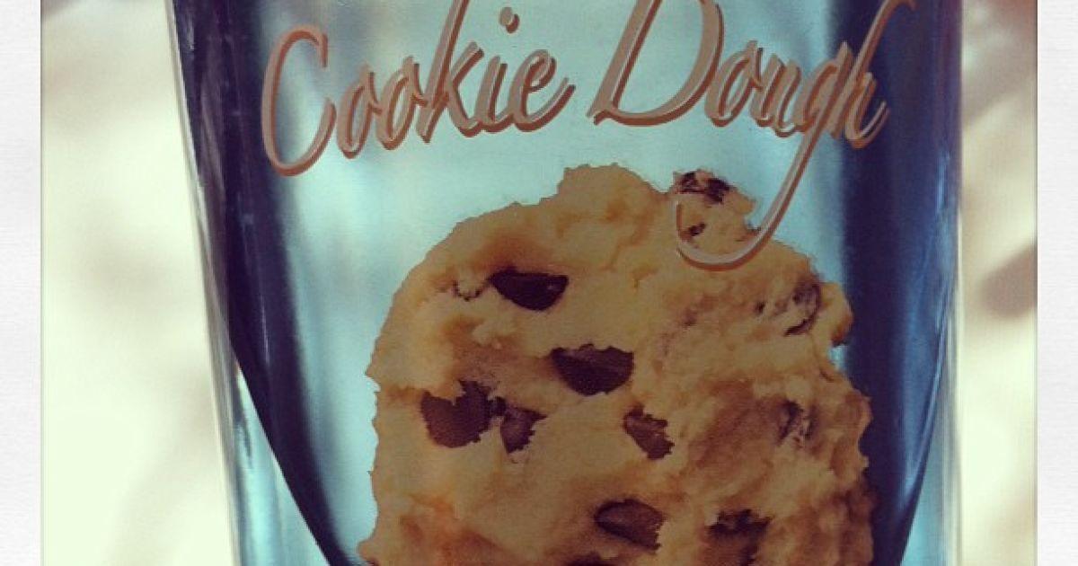 Горілка зі смаком печива. @ Mashable