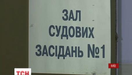 Суд отменил заседание по избранию меры пресечения Станиславу Краснову
