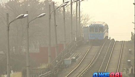 Общественный транспорт снова ударит по карманам киевлян