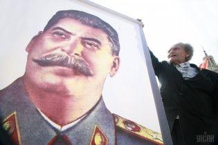 Як Сталін із Гітлером світ ділили. Українські школяри розповіли, яку їм викладають історію