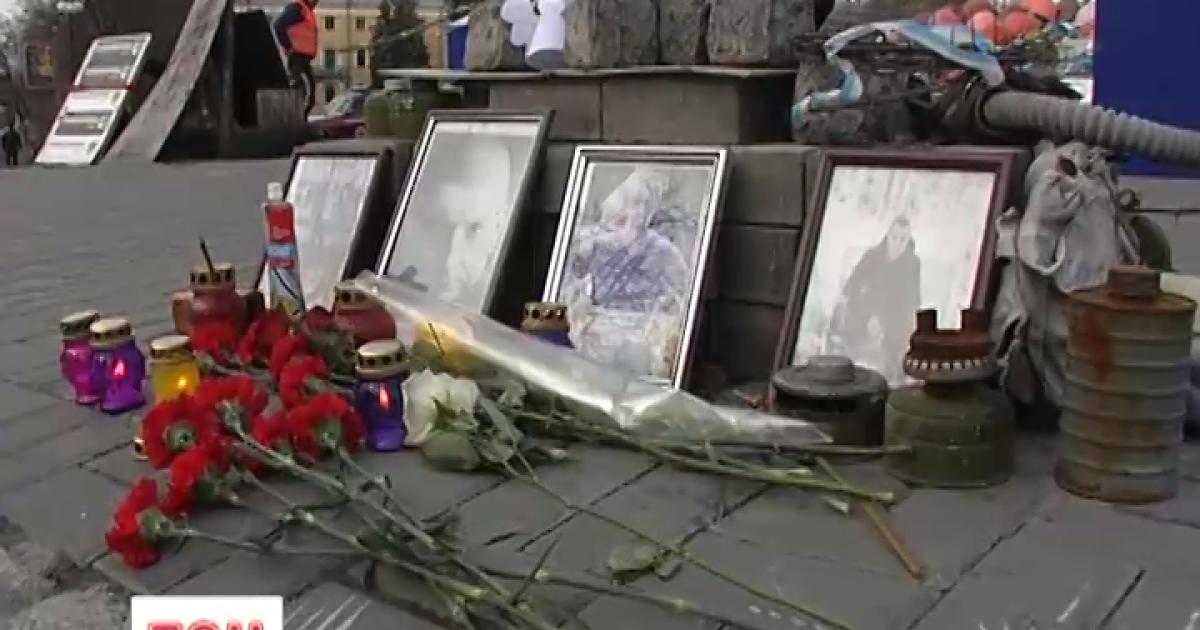 """Юристы и нардепы об """"амнистии"""" судей времен Майдана: фарс и круговая порука"""