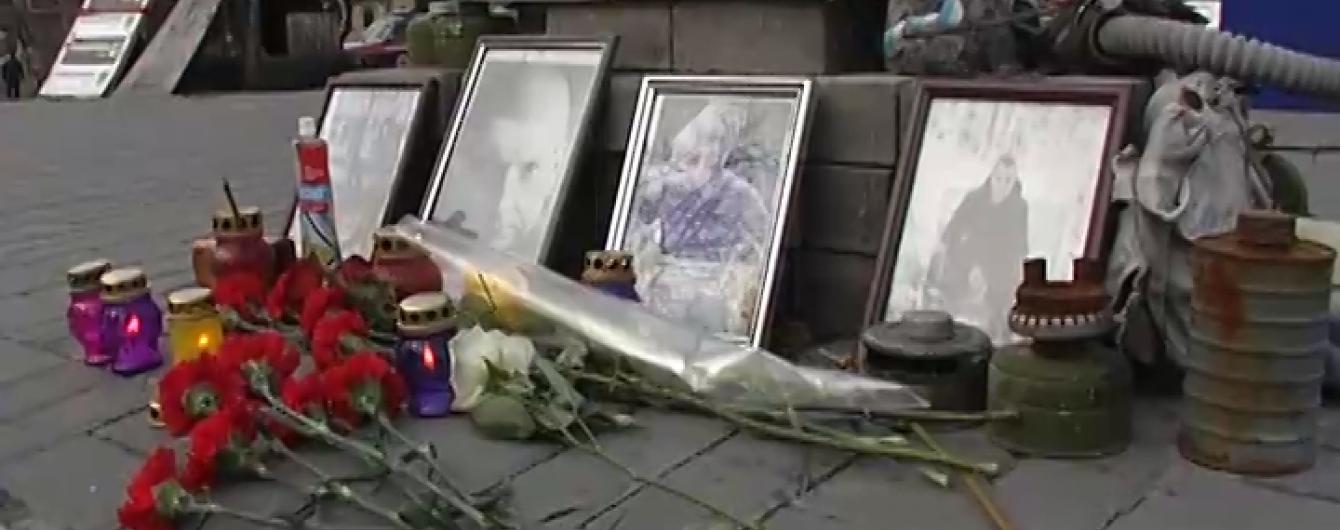 """Юристи і нардепи про """"амністію"""" суддів часів Майдану: фарс і кругова порука"""