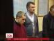 Сьогодні суд розгляне апеляційну скаргу захисників поліцейського Сергія Олійника