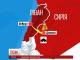 Українське посольство в Сирії евакуювали до Лівану