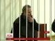 Прокуратура оскаржує умовно-дострокове звільнення екс-нардепа Віктора Лозінського