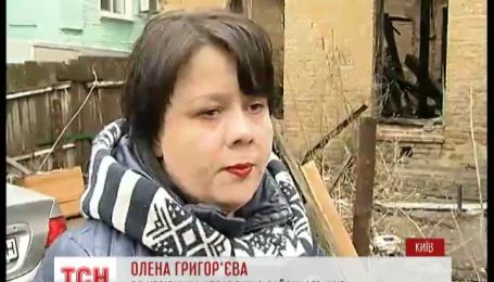 Столичные власти решили найти и проверить все аварийные дома Киева