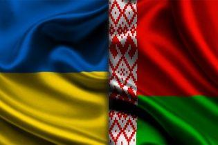 Украина увеличила экспорт в Беларусь на 50%, товарооборот стремительно растет