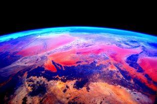 Ученые изобрели небольшое устройство для измерения колебания гравитации Земли