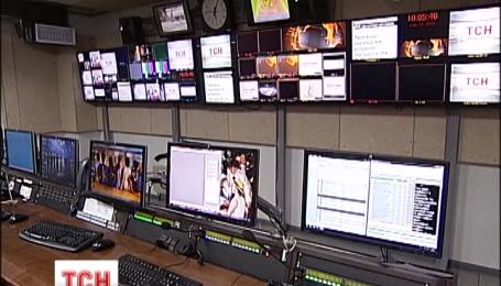 Медиа и правоохранители объединятся, чтобы защищать легальный контент