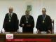 Поліцейського Сергія Олійника випустили під цілодобовий домашній арешт