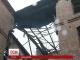 У Києві близько сотні аварійних будинків