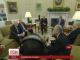 Президент США Барак Обама подовжив санкції проти Росії