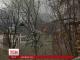 """Бойовики обстрілюють українські позиції з """"Граду"""""""