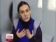 Няня Гюльчехра Бобокулова заявила, що вбила дитину, аби помститися Путіну