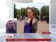 Кілька українських бранців сьогодні мають повернутися додому з полону бойовиків