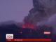 В Еквадорі прокинувся вулкан Тунгурауа