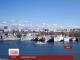Два роки минає від початку найдраматичніших подій в історії українського військового флоту