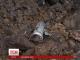 Терористи атакували бійців АТО в Луганському з зенітної установки