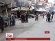 Сирія залишилася без світла