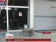 У Туреччині прогримів вибух, загинули двоє людей