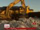 До Аляски привезли сніг, аби врятувати перегони на собачих упряжках