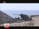Північна Корея привела в готовність ядерну зброю