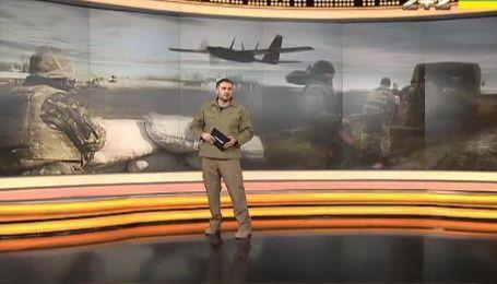 Військовим не вистачає безпілотників