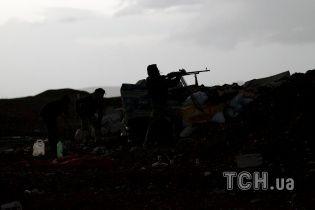 На переговорах в Женеве не будут обсуждать выборы в Сирии