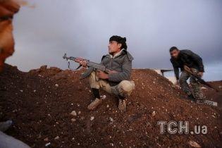 Власть и оппозиция Сирии не хотят федерализации страны