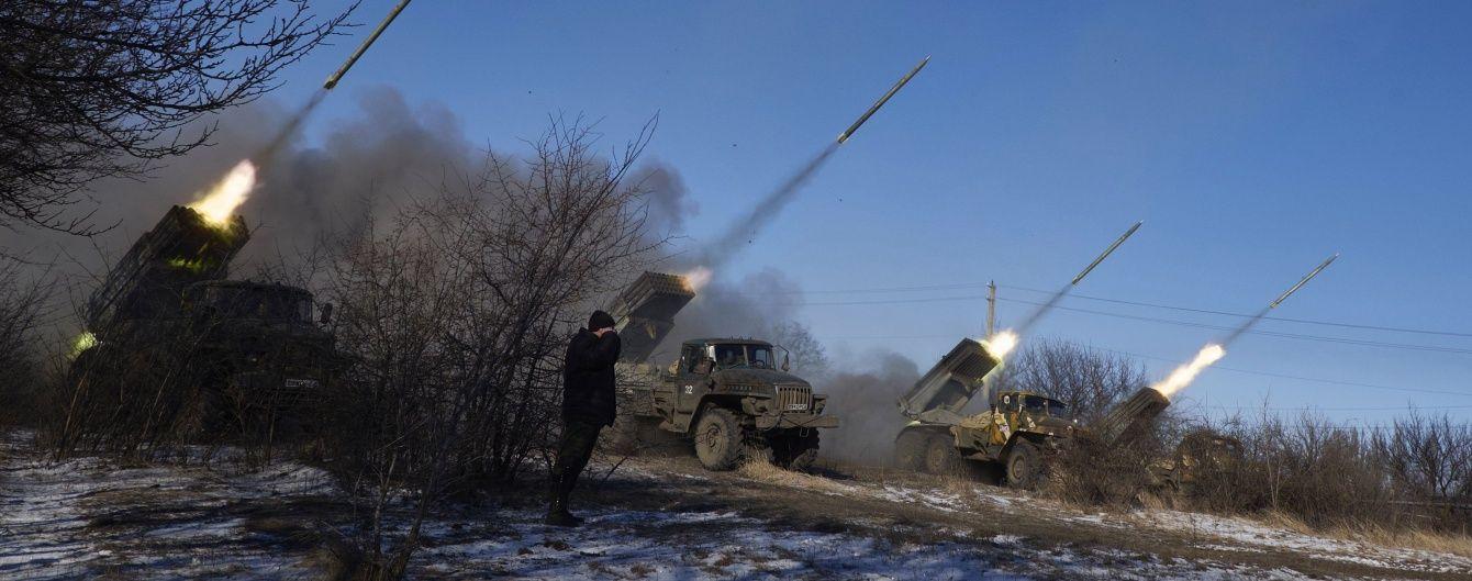 Вантаж-200. Волонтери опублікували список загиблих на Донбасі понад 2 тисяч росіян