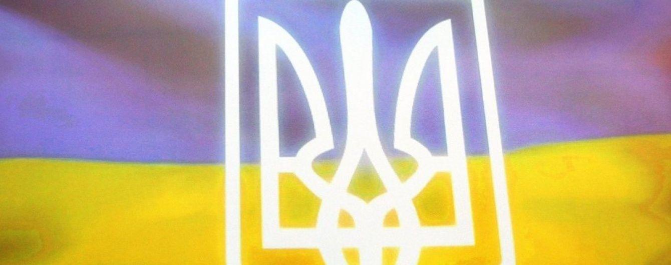 Ювілейні медалі до Дня Незалежності обійшлись у понад півмільйона гривень