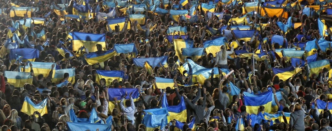 В Інституті демографії назвали найважче питання на всеукраїнському переписі населення