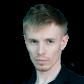Ален Бобров