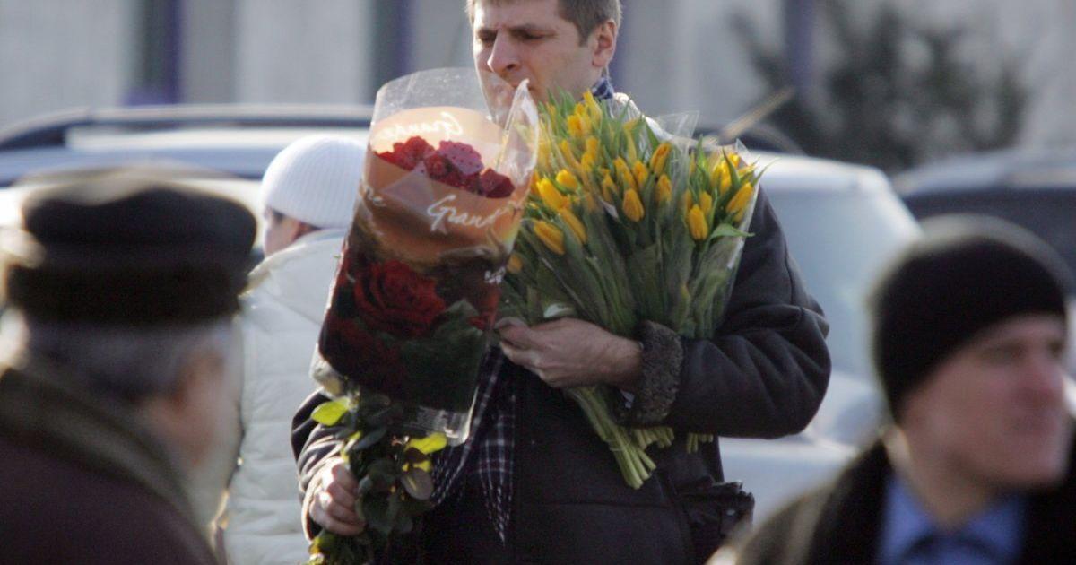 В Україні цьогоріч можуть скасувати три державних свята