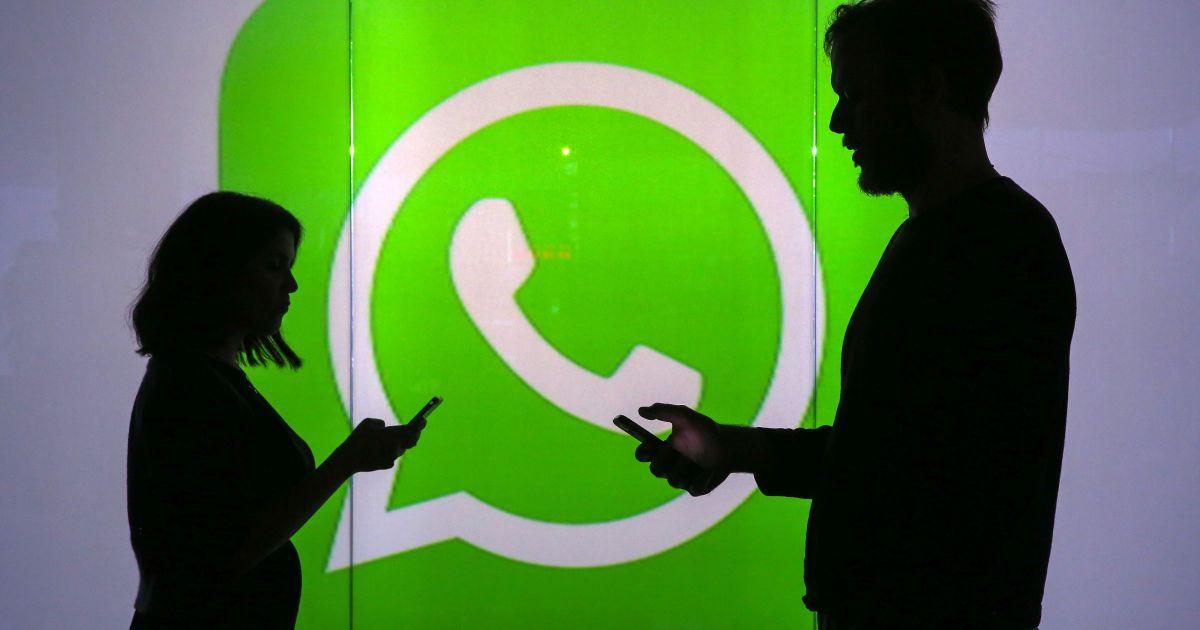 Нові правила WhatsApp: кому заборонять читати та писати повідомлення