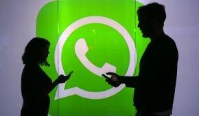 """""""Стоп фейк"""". У WhatsApp тепер неможливо надсилати більше, ніж п'ять однакових повідомлень"""