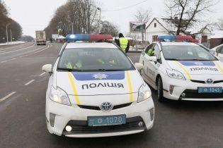 Поліція відкрила кримінальне провадження за фактом побиття школярки у Житомирі