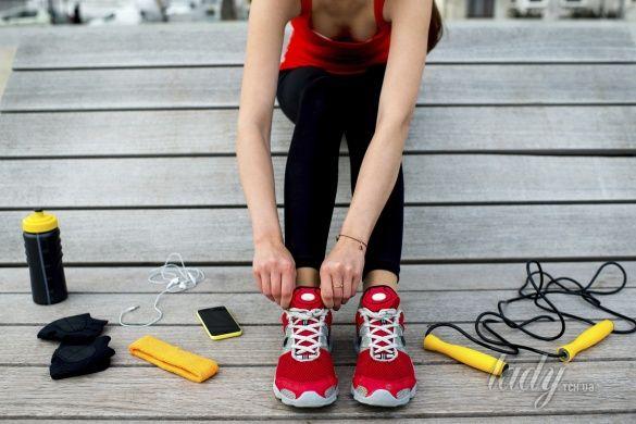 фитнес, спорт_2