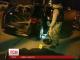 На Прикарпатті підірвали автомобіль депутата