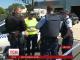 У Сіднеї озброєний чоловік протягом 6 годин утримував заручників
