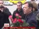 Радикальну акцію у переддень свята 8 березня провів Олег Ляшко