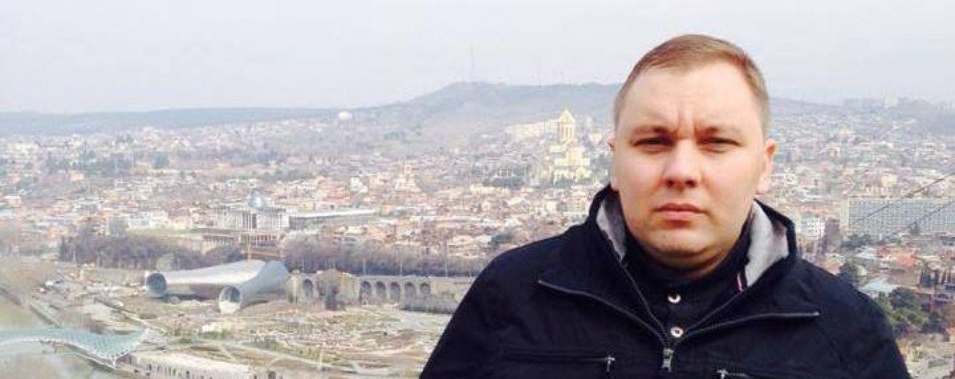 Фігурант гучного політичного скандалу Пасішник стверджує, що з пересадками летить до України