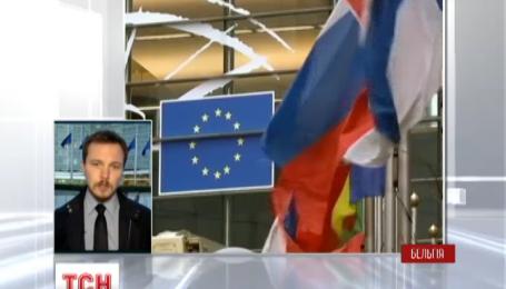 Депутаты Европарламента хотят наказать причастных к похищению Савченко