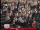 Польський сейм вимагає, щоб Росія негайно звільнила Надію Савченко