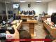 Слухання справи Єрофеєва та Александрова вже втретє перенесли