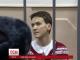 Кремль не розглядає можливість обміну Надії Савченко