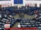 ЄС планує  подовжити адресні санкції проти громадян, причетних до анексії Криму