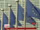 Єврокомісія запропонувала скасувати візи для громадян Грузії