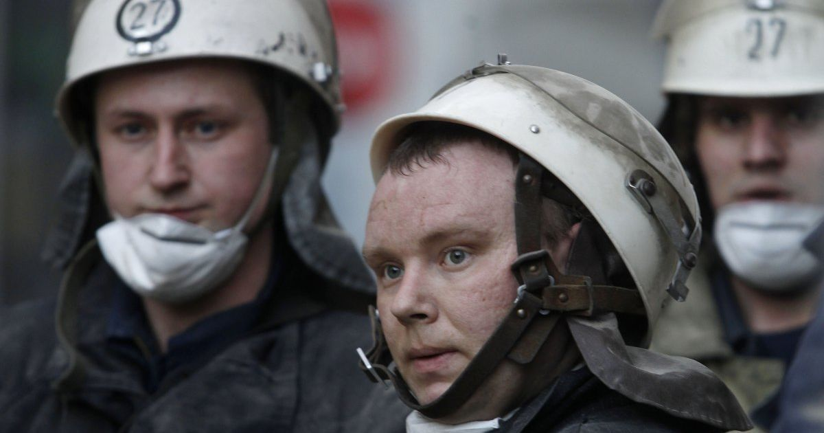 На Одещині прогримів вибух у приватному будинку