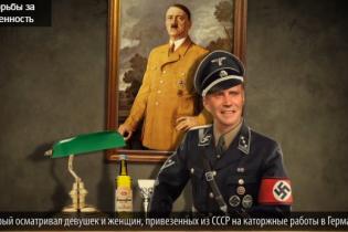 Сексуальні фільми російські — pic 5